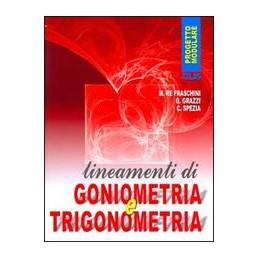 lineamenti-di-goniometria-e-trigonomxip