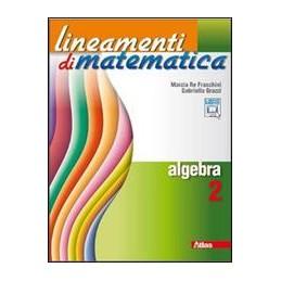 lineamenti-di-matematica--algebra-2-x-bn