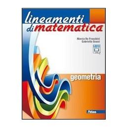 lineamenti-di-matematica--geometria-x-bn