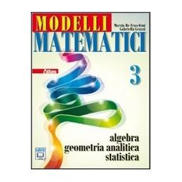 modelli-matematici-x-3