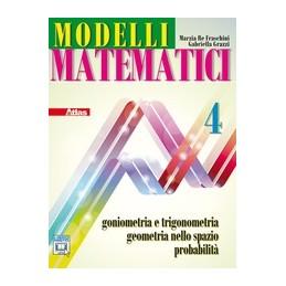 modelli-matematici-x-4