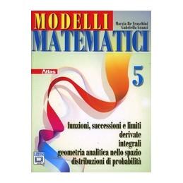 modelli-matematici-x-5