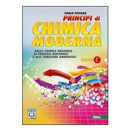 PRINCIPI-CHIMICA-MODERNA