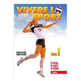 vivere-lo-sport-1--corpo-sport-salute
