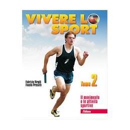 vivere-lo-sport-2--movimento-attivsport