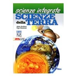 scienze-integrate-scienze-della-terra