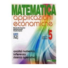 matematica-applicazioni-econom-x-5-it