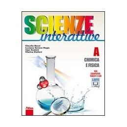scienze-interattive-abcd