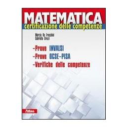 certificazione-competenze--prove-invalsi