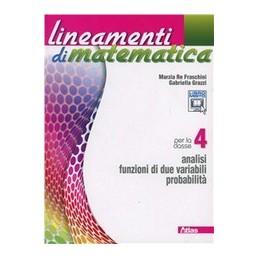lineamenti-di-matematica-x-4