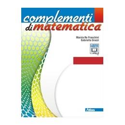 complementi-di-matematica-c1-c9