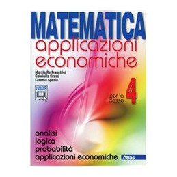 matematica-applicazioni-econom-x-4-it