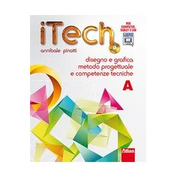 ITECH-SCHEDE-DISEGNO-DVD