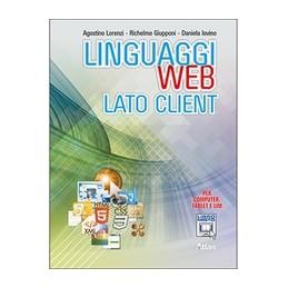linguaggi-eb--lato-client