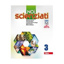 noi-scienziati-3-lab3