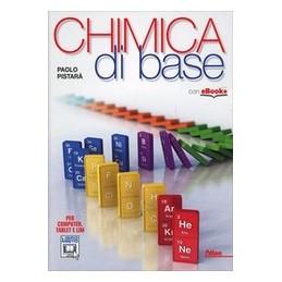 chimica-di-base