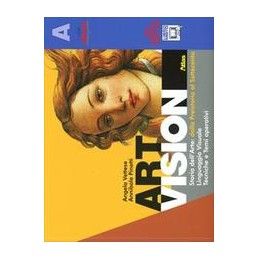 ART-VISION