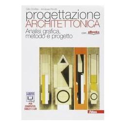 progettazione-architettonica