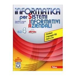 informatica-sistemi-informativi-aziend4