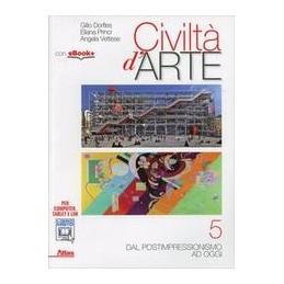 civilt-darte-5--postimpression-oggi
