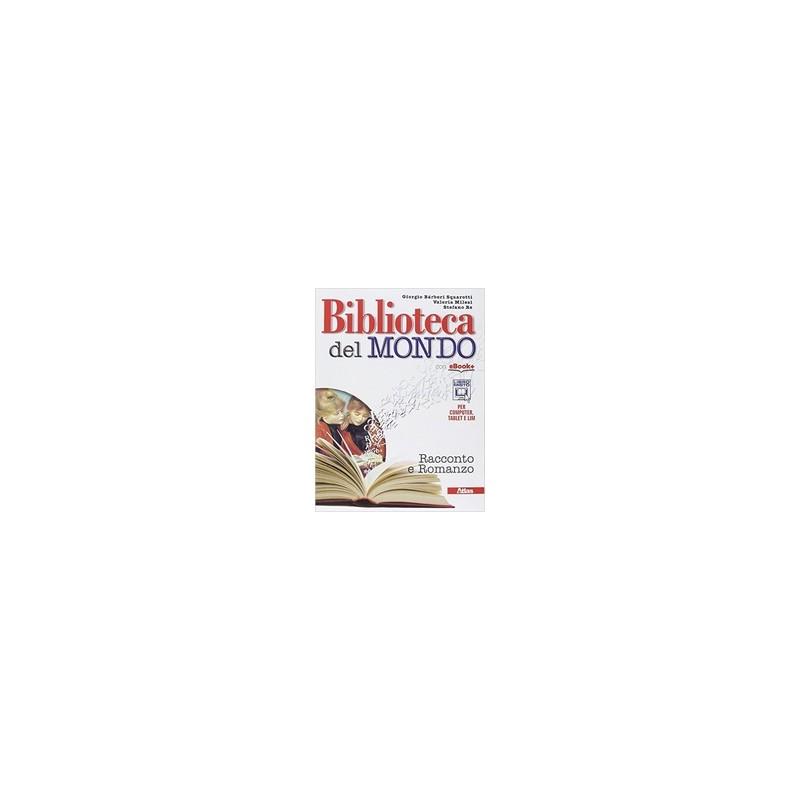 BIBLIOTECA-DEL-MONDO-RACCLEGGPOESIA