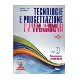 tecnologie-e-progettazione-sistinform3