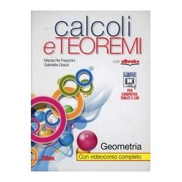 calcoli-e-teoremi--geometria