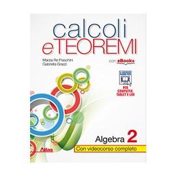 calcoli-e-teoremi--algebra-2
