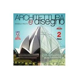architettura-e-disegno-2-eserciz2