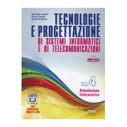 tecnologie-e-progettazione-sistinform4