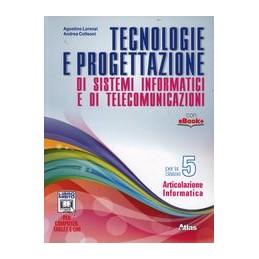 tecnologie-e-progettazione-sistinform5