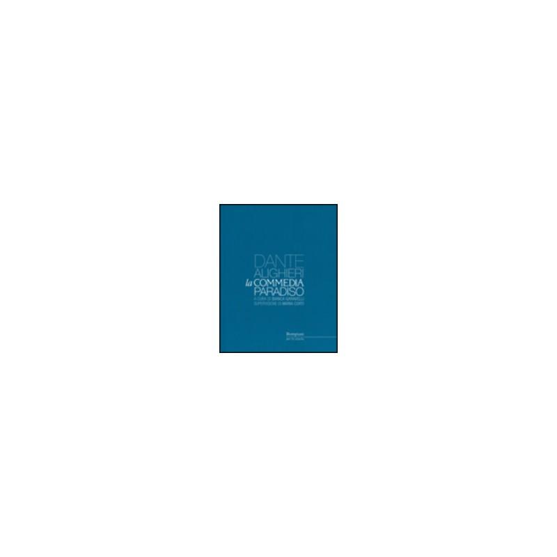 paradiso-garavelli-corti-quaderno