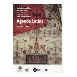 AGENDA-LATINA