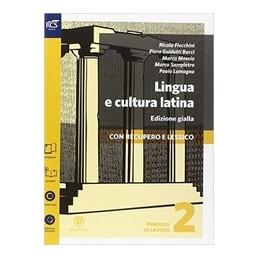 lingua-e-cultura-latina-gialla--perc2