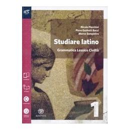 studiare-latino--grammeserc1-repob