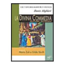 divina-commedia-zoli-sbrilli--edinteg