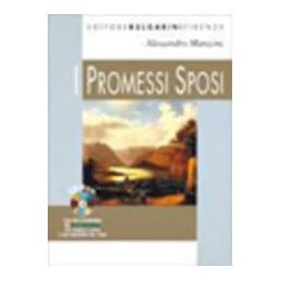 promessi-sposi-zanobini-cdrom