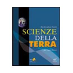 SCIENZE-DELLA-TERRA-BN