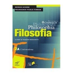 filosofia-2a--let-moderna