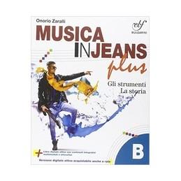 musica-in-jeans-plus-b