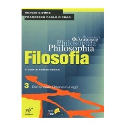 filosofia-3--secondo-800-oggi