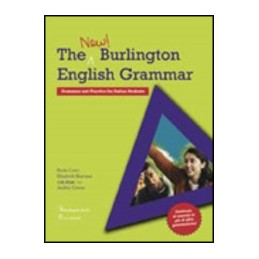 ne-burlington-english-grammar-cd-rom