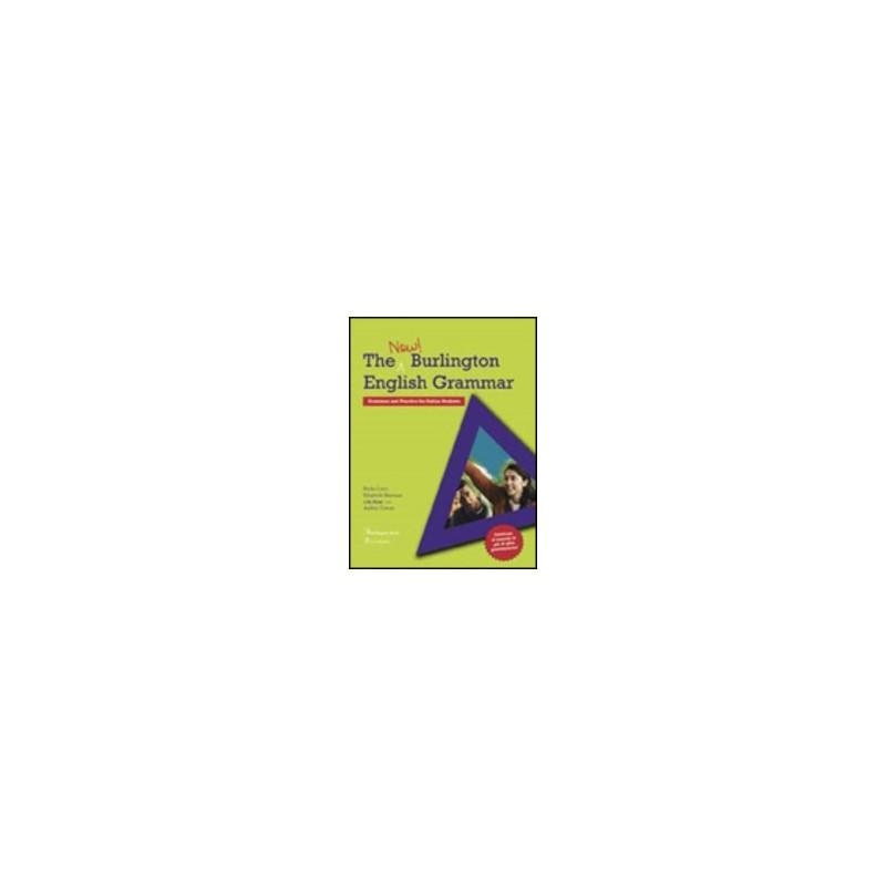 ne-burlington-english-grammar-cd-rom