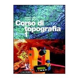 corso-di-topografia--1-x-tr-itgiti-cd