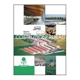 costruzioni-rurali-x-45-ita