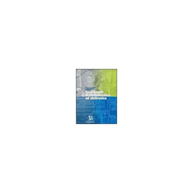 fondamenti-di-elettroted-elettronx3-ip