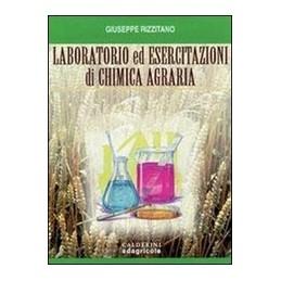 laboratorio-ed-esercitazchimica-agraria