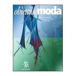 OBIETTIVO-MODA-VOLUN-IPIA-MODA