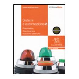 sistemi-e-automazione-2-edizmista