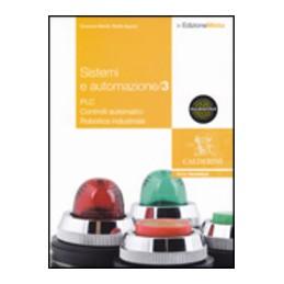 sistemi-e-automazione-3-edizmista